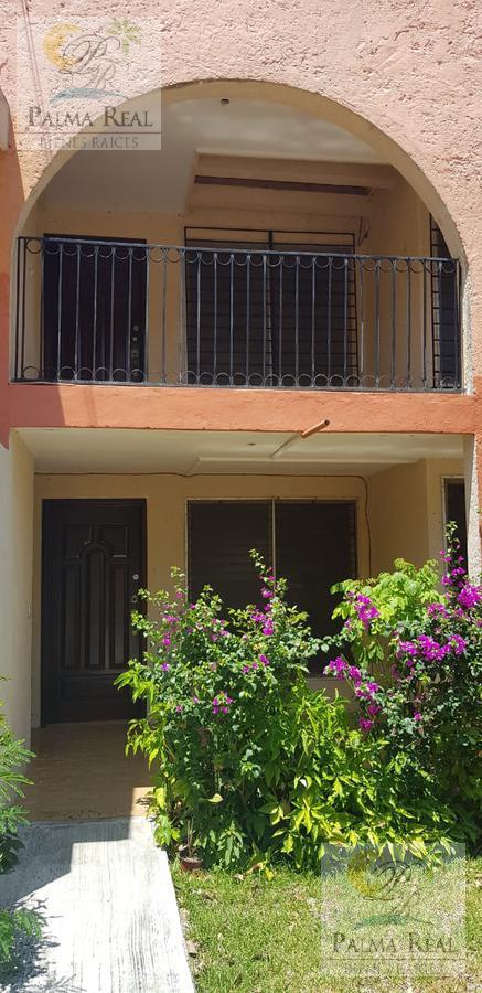Foto Departamento en Renta en  Cancún ,  Quintana Roo  ¡¡EXCELENTE DEPARTAMENTO AMUEBLADO ESPERANDO POR TI!!