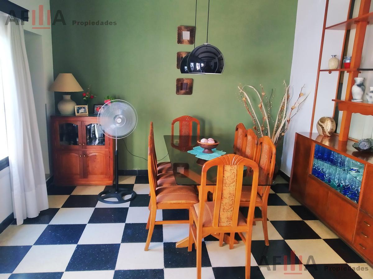 Foto Casa en Venta en  La Blanqueada ,  Montevideo  Lafinur  al 2200