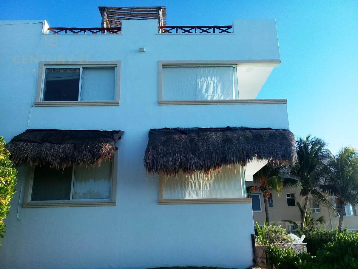 Akumal House for Sale scene image 11