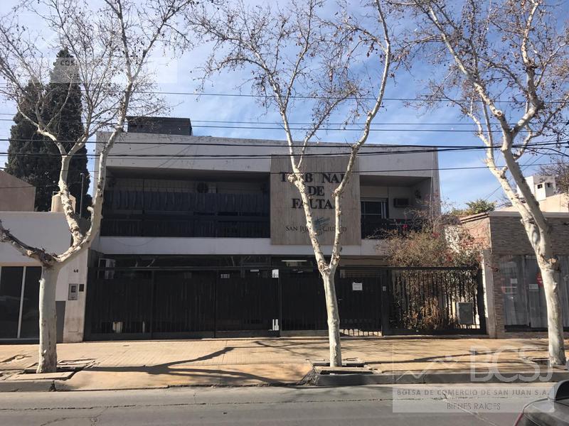 Foto Casa en Venta en  Capital ,  San Juan  Guemes 48 sur