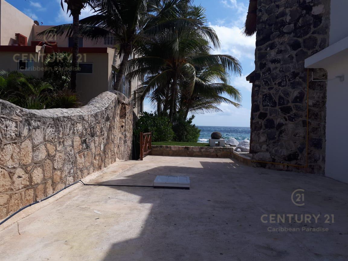 Akumal House for Sale scene image 27