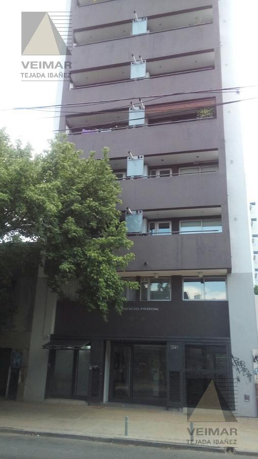 Foto Departamento en Alquiler en  La Plata ,  G.B.A. Zona Sur  8 e/ 60 y 61
