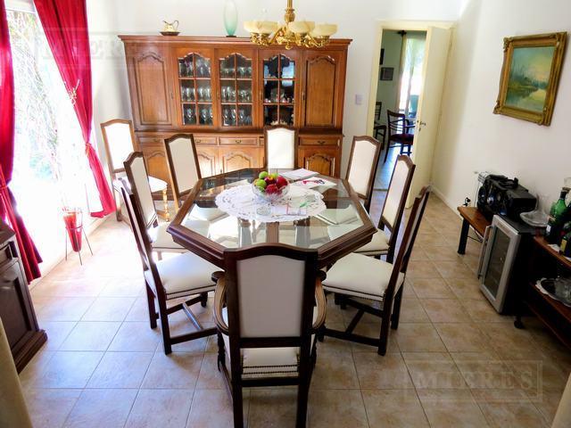 Casa en Santa Maria De Tigre