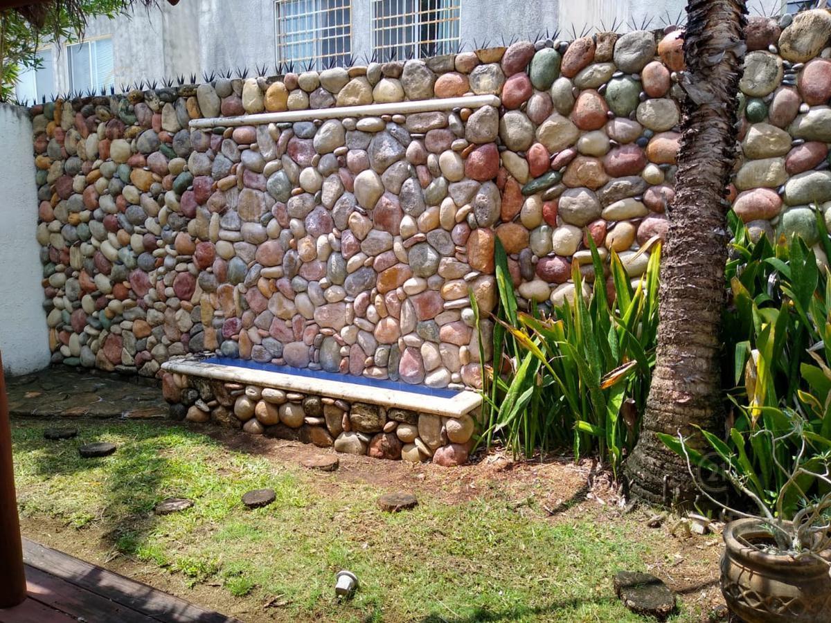 Jardines del Sur Casa for Venta scene image 26