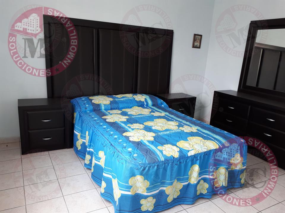 Foto Casa en Venta en  Fraccionamiento Villa Jardín,  Aguascalientes  VENTA HERMOSA CASA EN VILLA JARDÍN,AGS.