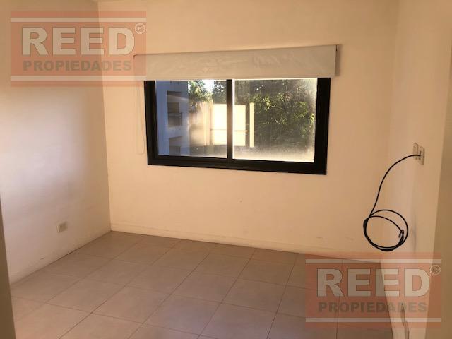 Foto Departamento en Alquiler en  Pilar,  Pilar  Carlos Calvo al 600