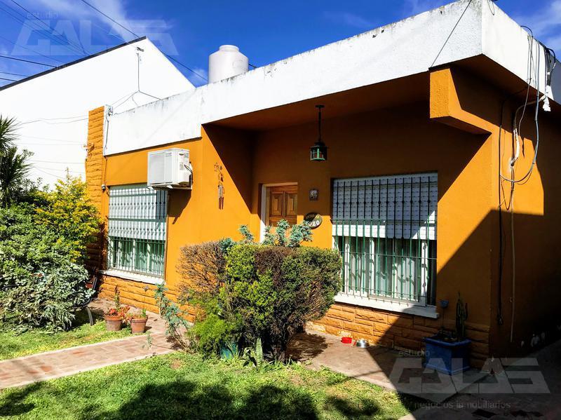 Foto Casa en Venta en  Ituzaingó,  Ituzaingó  Anchorena al 1000