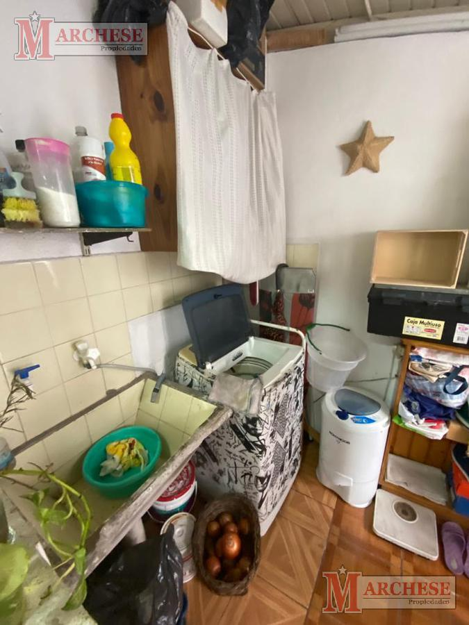 Foto Departamento en Venta en  Ciudadela,  Tres De Febrero  Independencia al 100