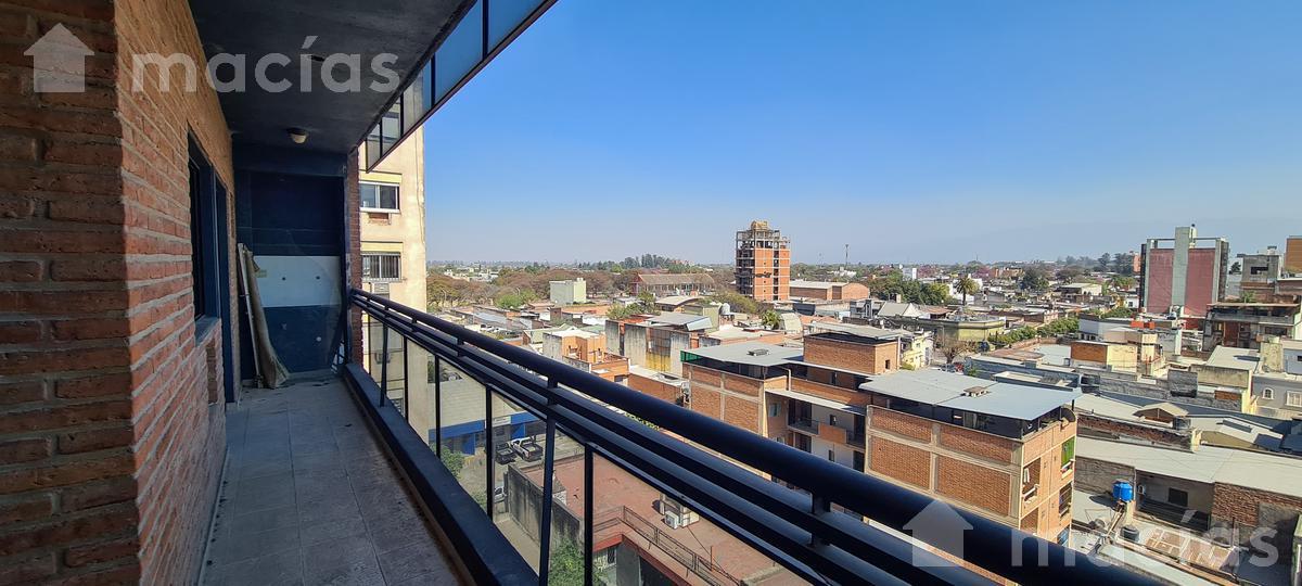 Foto Departamento en Venta en  Barrio Sur,  San Miguel De Tucumán  9 de julio al 700