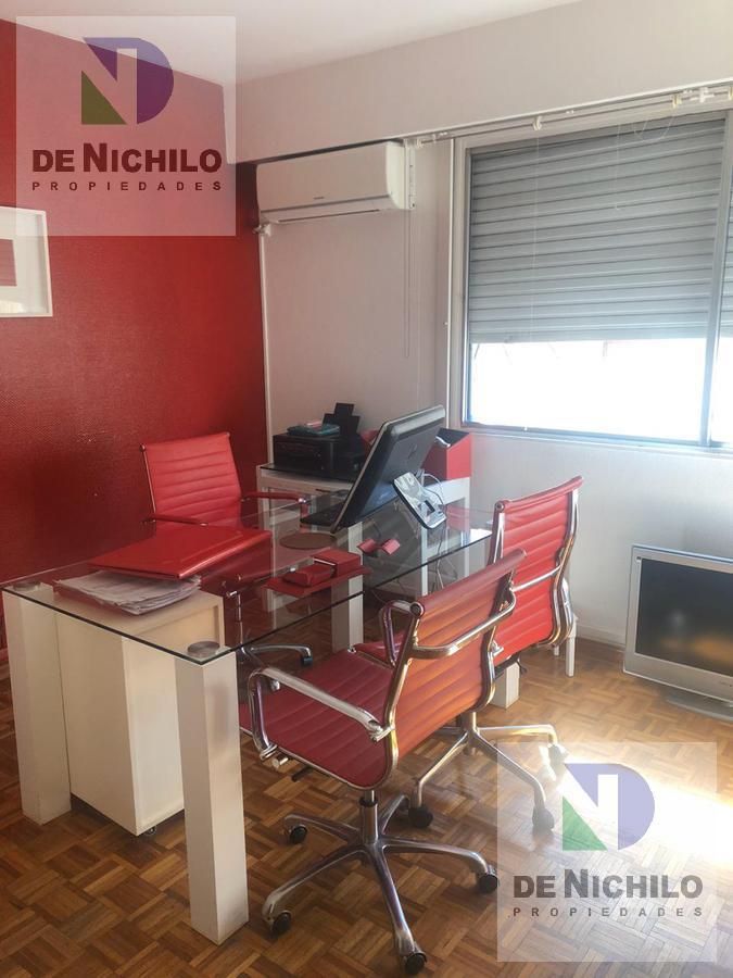 Foto Departamento en Venta en  San Nicolas,  Centro (Capital Federal)  VIAMONTE al 700