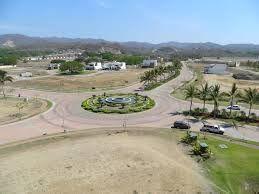 Foto Terreno en Venta en  Cruz de Huanacaxtle,  Bahía de Banderas  Cruz de Huanacaxtle