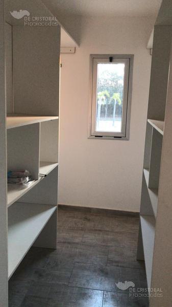 Foto Casa en Venta | Alquiler en  San Gabriel,  Villanueva  San Gabriel