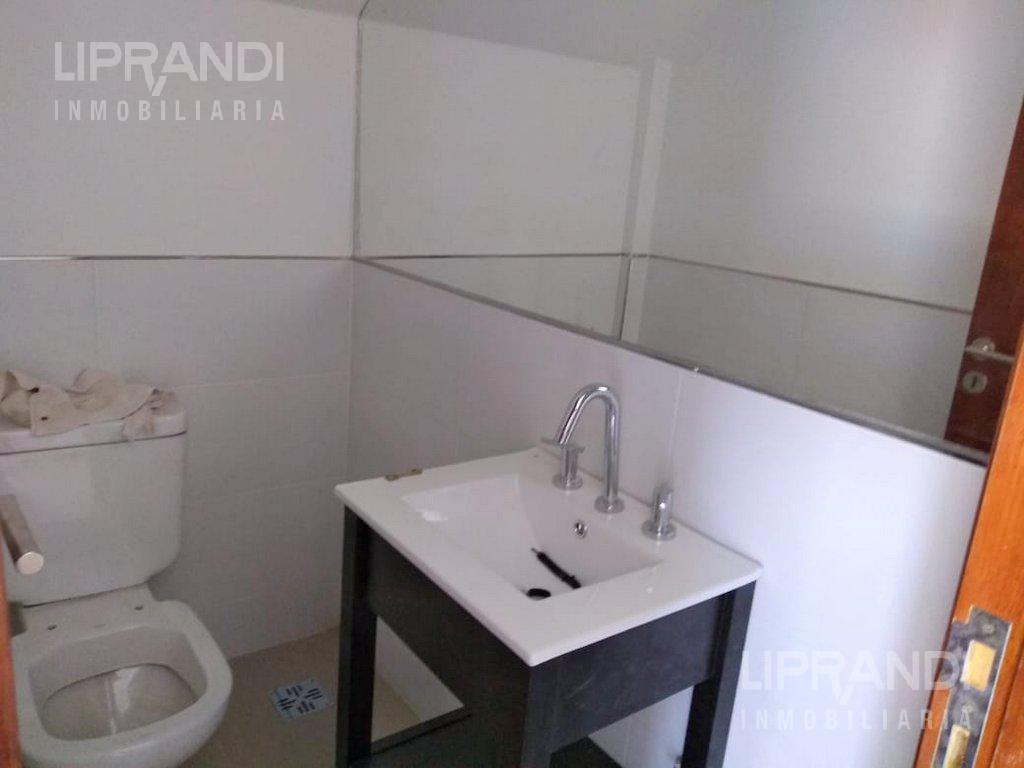 Foto Casa en Venta en  Arguello,  Cordoba  ALBERTO NICASIO 7181