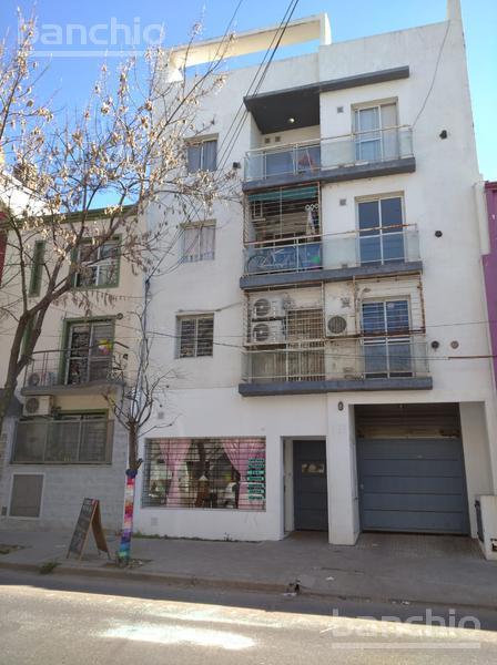 NECOCHEA al 1700, Rosario, Santa Fe. Alquiler de Departamentos - Banchio Propiedades. Inmobiliaria en Rosario