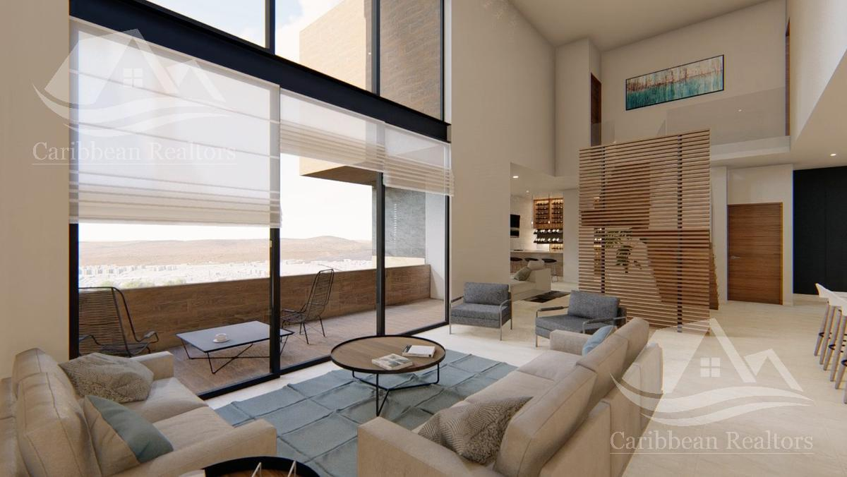 Picture Apartment in Sale in  San Luis Potosí ,  San luis Potosí  San Luis Potosí