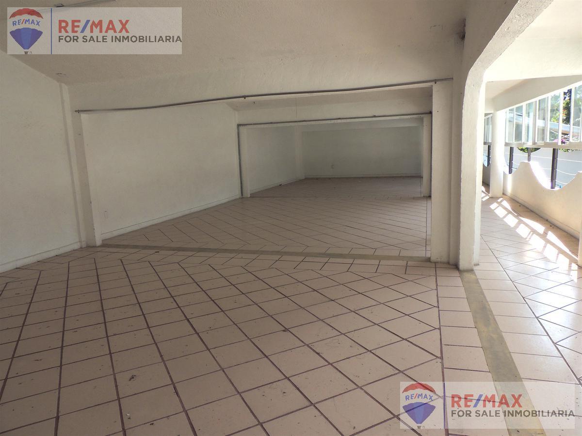 Foto Oficina en Renta en  Lomas del Mirador,  Cuernavaca  Renta de inmueble ideal para escuela en Cuernavaca…Clave 3296