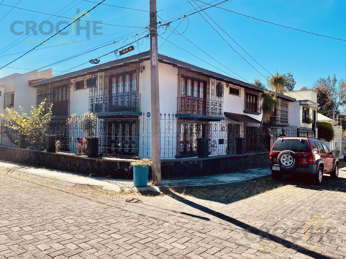 Foto Casa en Venta    en  Fraccionamiento Jardines de Las Ánimas,  Xalapa  Casa en venta en Xalapa Veracruz Zona residencial Animas, ubicacion en esquina