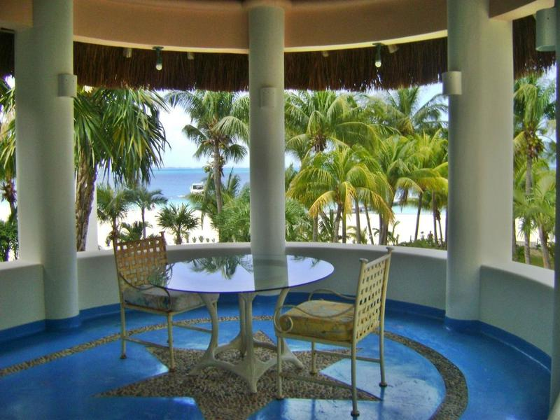 Zona Hotelera Casa for Venta scene image 31