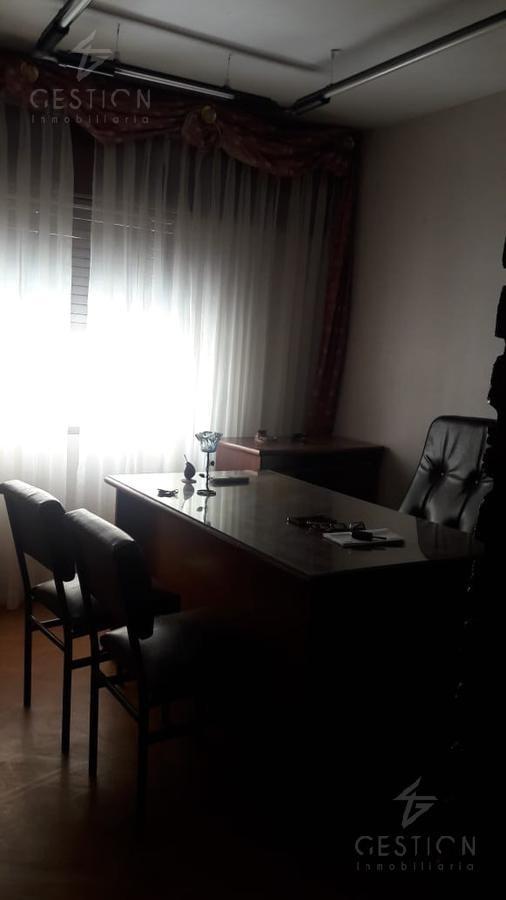 Foto Oficina en Venta | Alquiler en  Centro,  Cordoba  OFICINA A LA VENTA / ALQUILER CENTRO