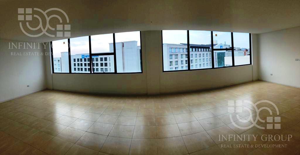 Foto Departamento en Alquiler en  Estudio de la Bahia,  Bahia Grande  Nordelta - Estudios de la Bahia