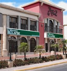 Foto Local en Renta en  Boulevard Morazan,  Tegucigalpa  Locales En Renta Plaza Criolla Tegcuigalpa