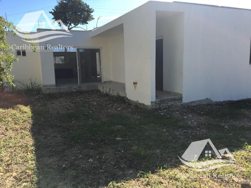 Foto Casa en Renta en  Alamos II,  Pinamar  Alamos II