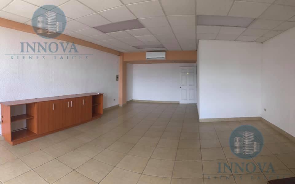 Foto Oficina en Renta en  La Cumbre,  Tegucigalpa  Apartamento Ideal Para Oficina La Cumbre Tegucigalpa