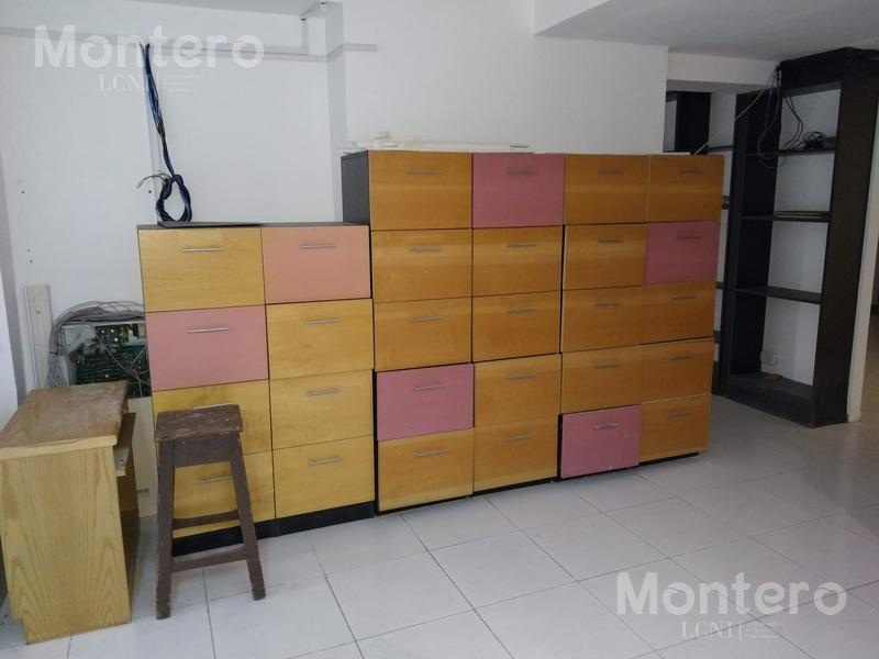 Foto Departamento en Alquiler en  San Nicolas,  Centro (Capital Federal)  Esmeralda al 700