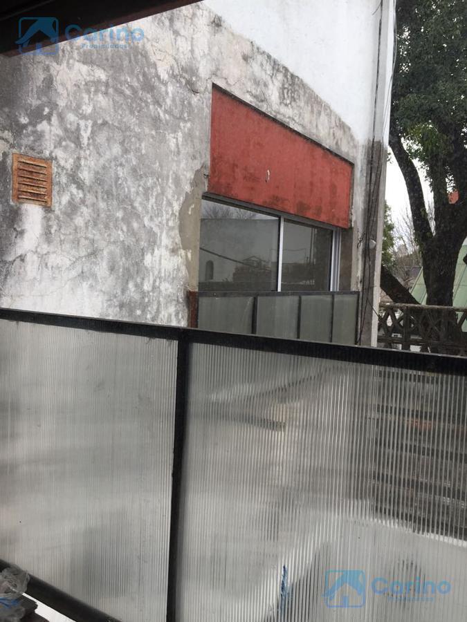 Departamento en Venta en La Plata