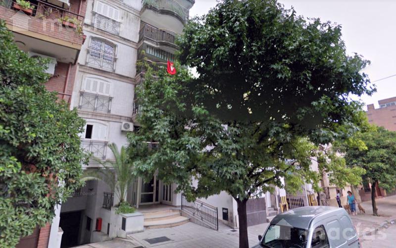 Foto Departamento en Venta en  Barrio Norte,  San Miguel De Tucumán  Virgen de la Merced al 800