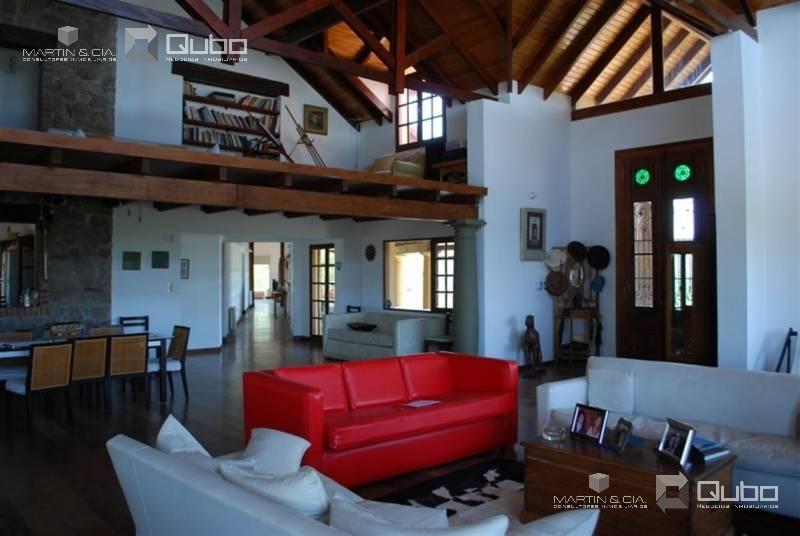 Foto Quinta en Venta en  La Granja,  Colon  La Giralda Vertientes de la Granja