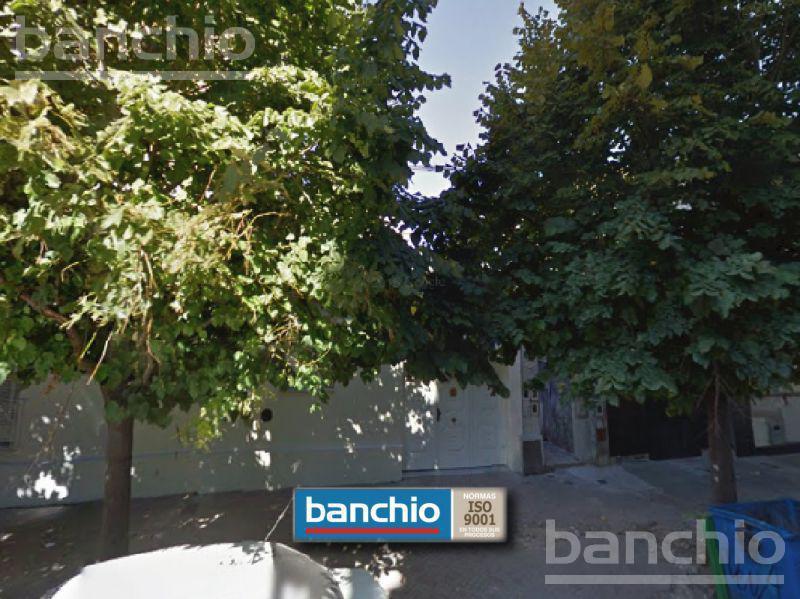IRIONDO al 1000, Rosario, Santa Fe. Alquiler de Departamentos - Banchio Propiedades. Inmobiliaria en Rosario