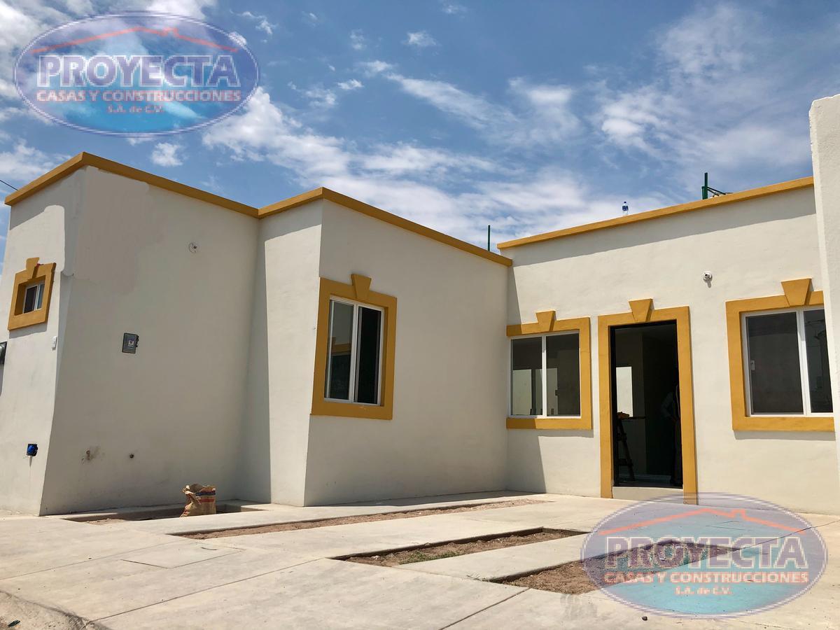 Foto Casa en Venta en  Fraccionamiento Atenas,  Durango  COMODA CASA DE UN NIVEL  EN ESQUINA  CERCA DEL PSCIQUIATIRCO, FRAC. ATENAS