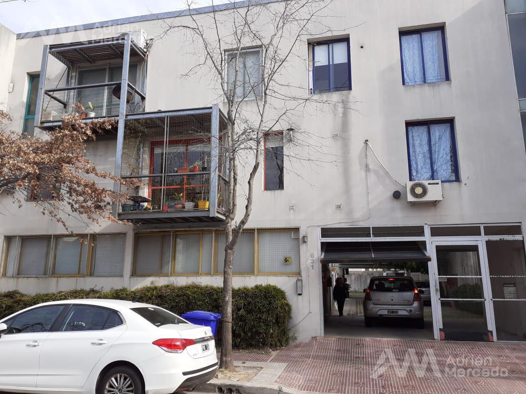 Foto Casa en Venta en  San Fernando,  San Fernando  Belgrano 600, San Fernando