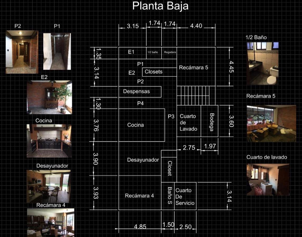 Foto Oficina en Renta | Venta en  Puebla de Zaragoza ,  Puebla  calle 15 concepcion las lajas, puebla