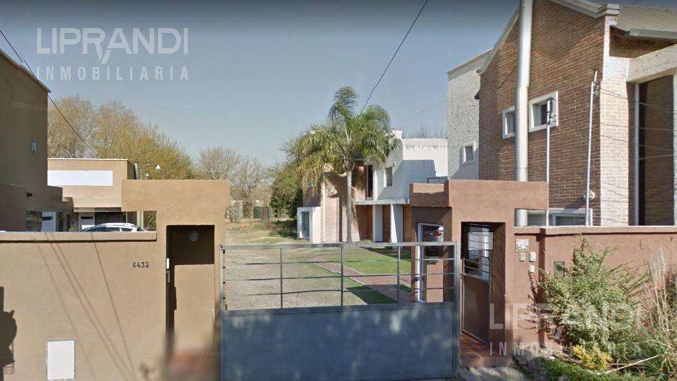 Foto PH en Venta en  La Carolina,  Cordoba  Av. RECTA MARTINOLLI 8800