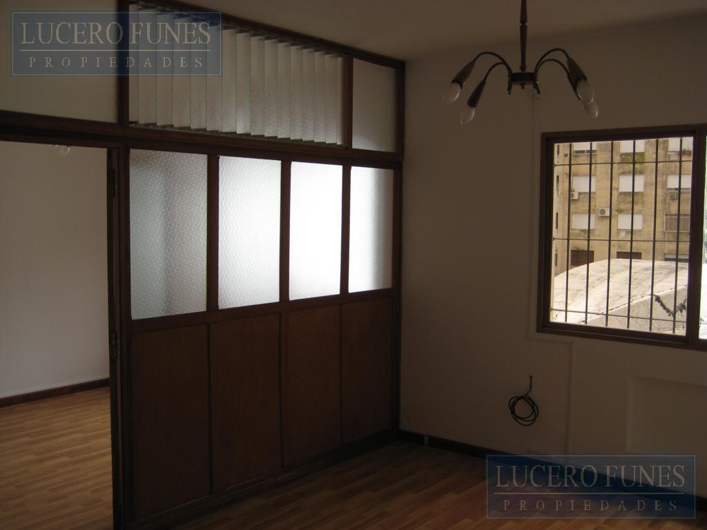 Foto Oficina en Alquiler | Venta en  S.Isi.-Centro,  San Isidro  Belgrano al 100
