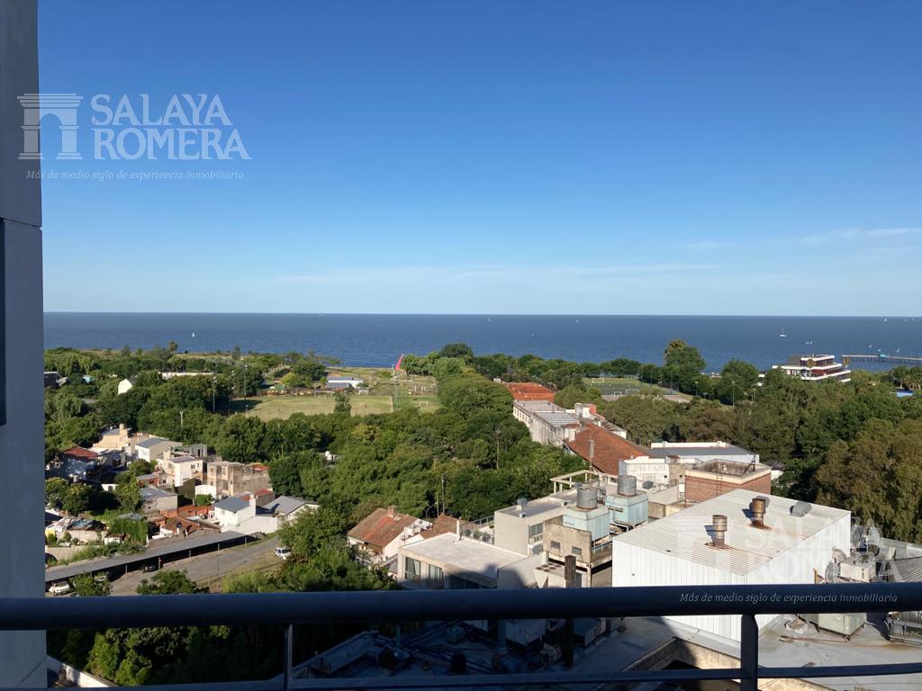 Foto Departamento en Alquiler temporario en  Olivos-Vias/Rio,  Olivos  Libertador al 3000