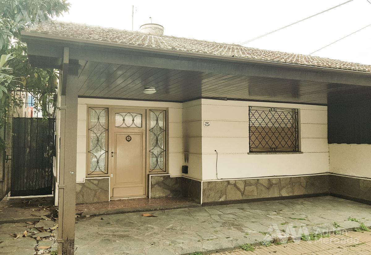 Foto Casa en Venta en  Virreyes,  San Fernando  Mendoza 2300, Virreyes