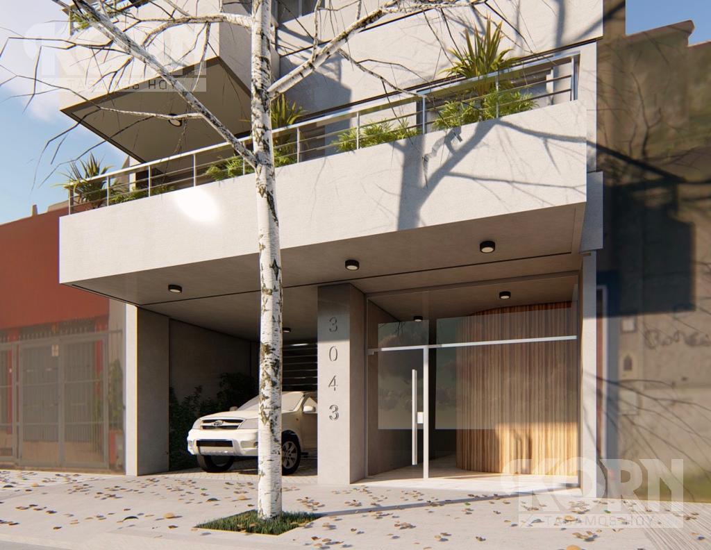 Foto Departamento en Venta en  B.Santa Rita,  V.Parque  Tres Arroyos al 3000