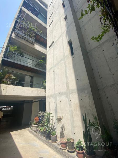 Foto Departamento en Alquiler en  Miraflores,  Lima  Coronel Inclan, Miraflores