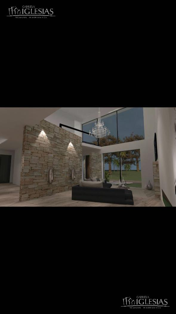 Casa en Venta en Los Lagos a Venta - u$s 548.000