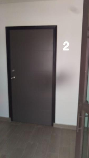 Foto Departamento en Renta en  San Felipe,  Chihuahua  DEPARTAMENTO EN RENTA AMUEBLADO EN SAN FELIPE