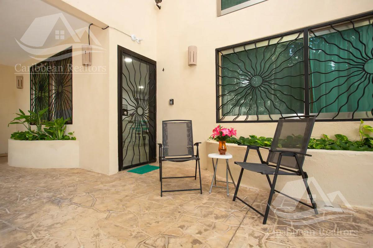 Picture Apartment in Sale | Rent in  Playa del Carmen Centro,  Solidaridad  Playa del Carmen Centro