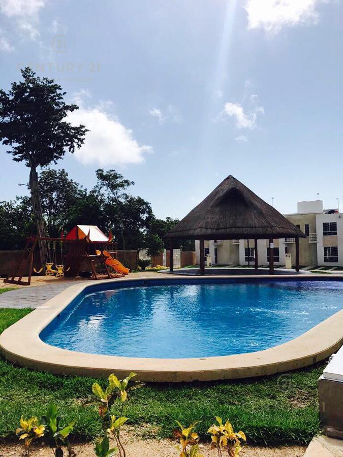Playa del Carmen House for Sale scene image 27