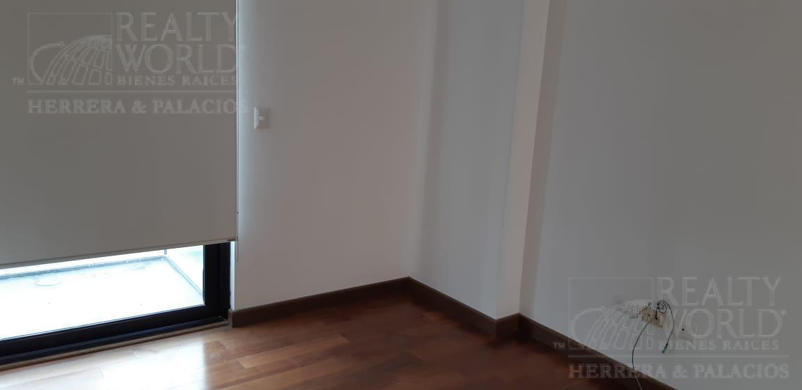 Foto Departamento en Renta en  Santa Catarina ,  Nuevo León  Residencial Privada