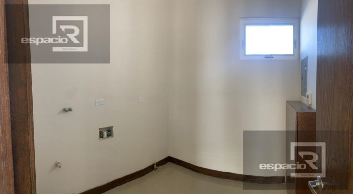 Foto Casa en Venta en  Fraccionamiento Misión del Valle,  Chihuahua  CASA EN VENTA ZONA CANTERA EN MISIÓN DEL VALLE   CHIHUAHUA A PRECIO DE OPORTUNIDAD