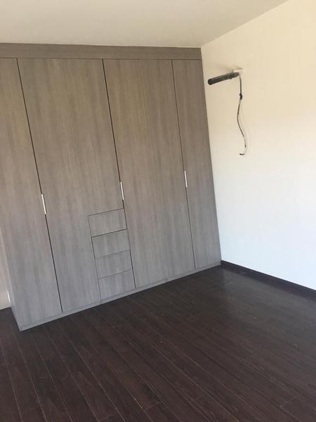 Foto Departamento en Venta | Renta en  La Isla Lomas de Angelópolis,  San Andrés Cholula  Departamento en venta en Torre Adamant 1 Angelopolis