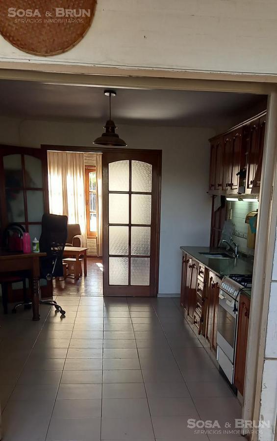 Foto Casa en Venta en  Quintas De Arguello,  Cordoba Capital  Cordoba - Arguello - 3 dormitorios y pileta
