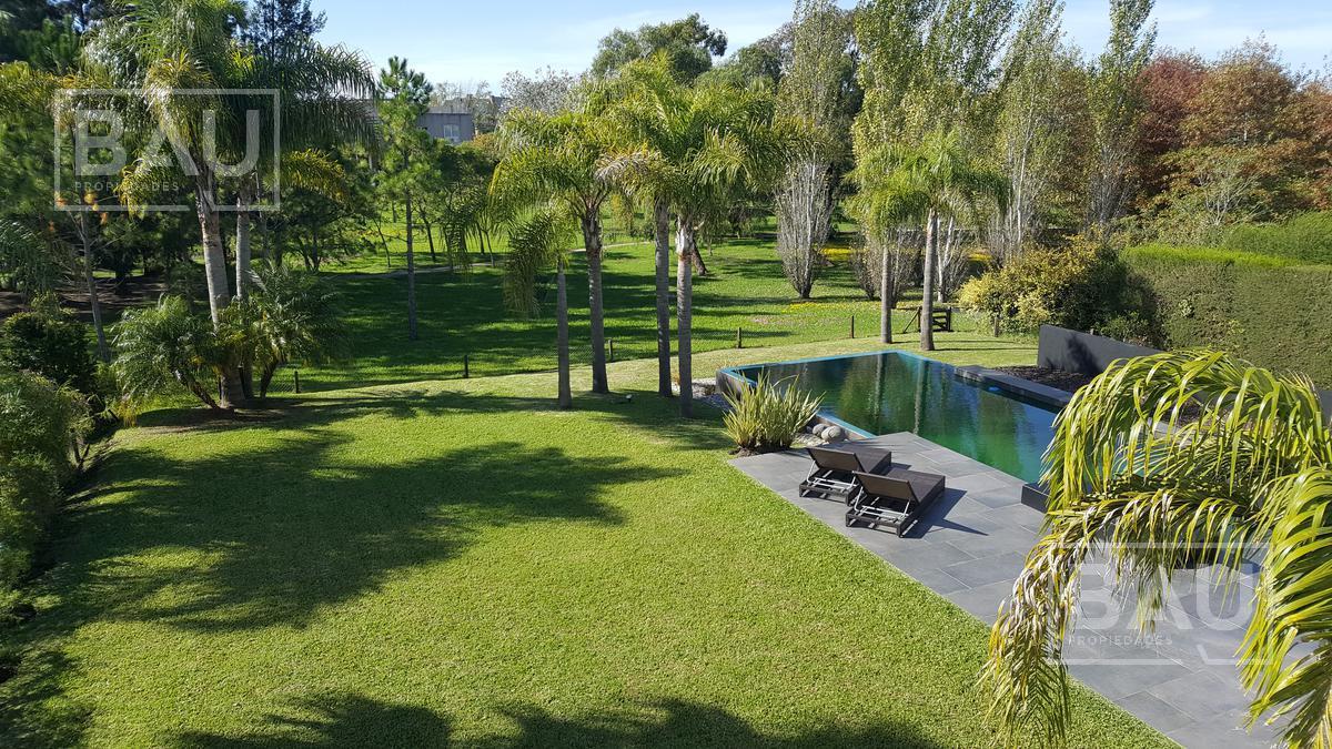 Foto Casa en Alquiler en  Los Castores,  Nordelta  Alquiler Casa  en Los Castores, Nordelta.